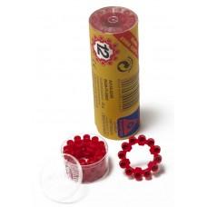240 Pack of Sohne Wicke 12 Shot Caps (20 x 12-shot rings)